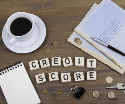 Positive credit reporting, what is it? - Jacaranda Finance