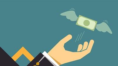 9 Mortgage Mistakes to Avoid - Jack Krenek & Patty Haynsworth