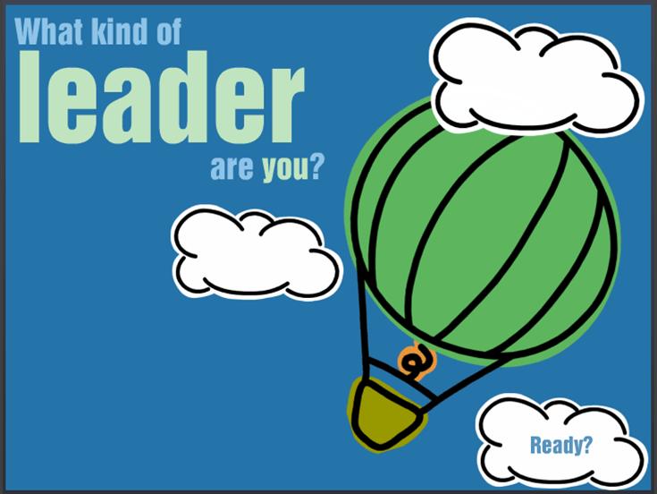 leader_slider_02