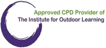 Institute for Outdoor Learning - Approved Provider | Bushcraft Courses