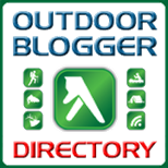 Outdoor Blogger Network | bushcraft courses | south east | Kent