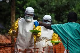 EBOLA Vitrus – World Health Organization warns of global health crisis