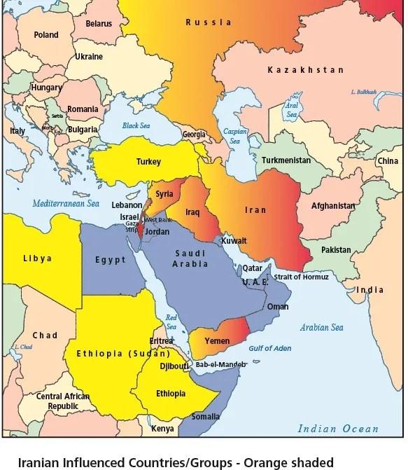 iranian.alliance.12.17.2014.cropped