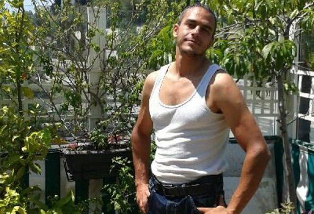 Mohamed Lahouaisj Bouhiel