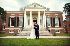 Homewood-Wedding-1