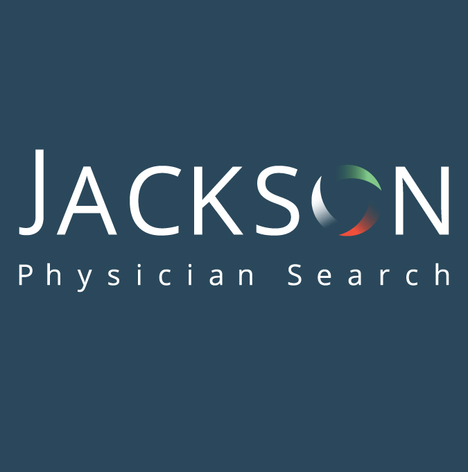 Salary Calculator - Jackson Physician Search