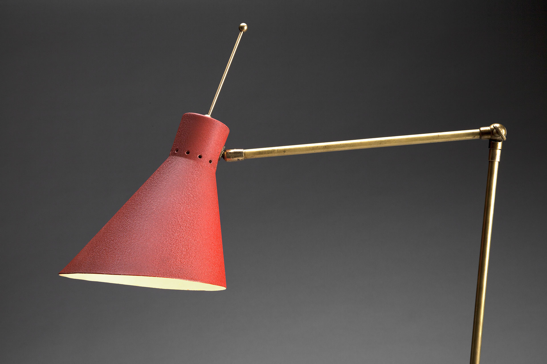 italian furniture designers list. Italian Furniture Designers List. Exellent List For R