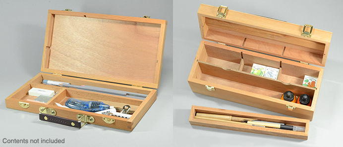 Wooden Artist Storage And Painting Boxes Jackson39s Art Blog