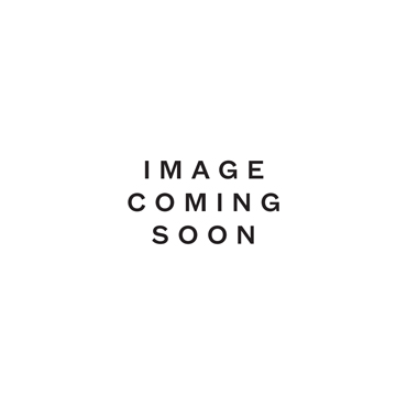 Art, Inc - The Essential Guide for Building Your Career as an