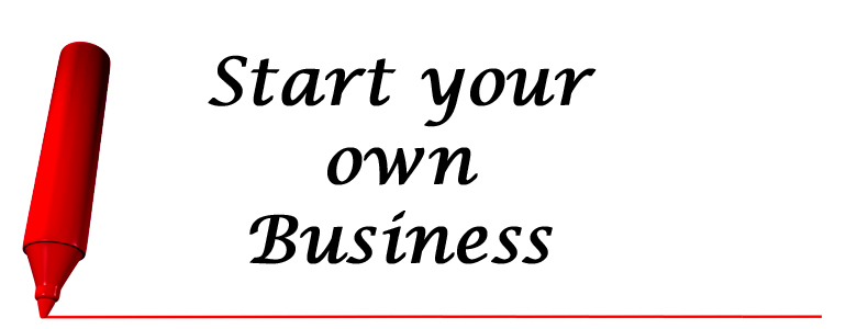 Starting Your Business Jacksonville Chamber of Commerce - own business