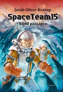 Spaceteam_300