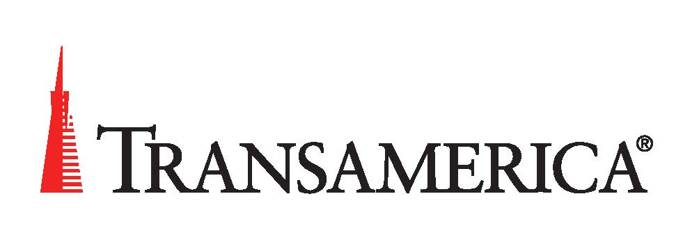 Transamerica Presenting Sponsor of JA Finance Park - Junior - transamerica retirement solutions