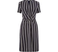 Vertical Striped Dresses 5 Of The Best - JacquardFlower
