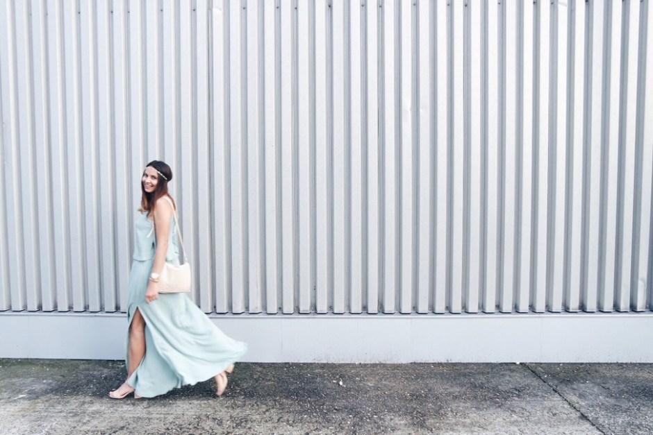 Hochzeitsgast Outfit1