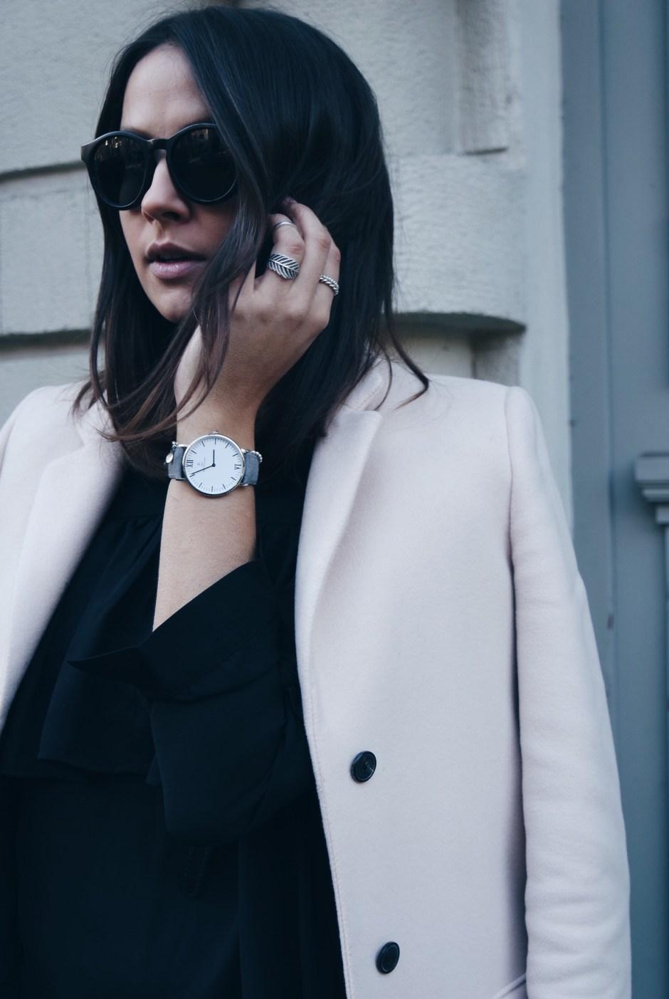 Zara Mantel Trend Report Anita & Green 11