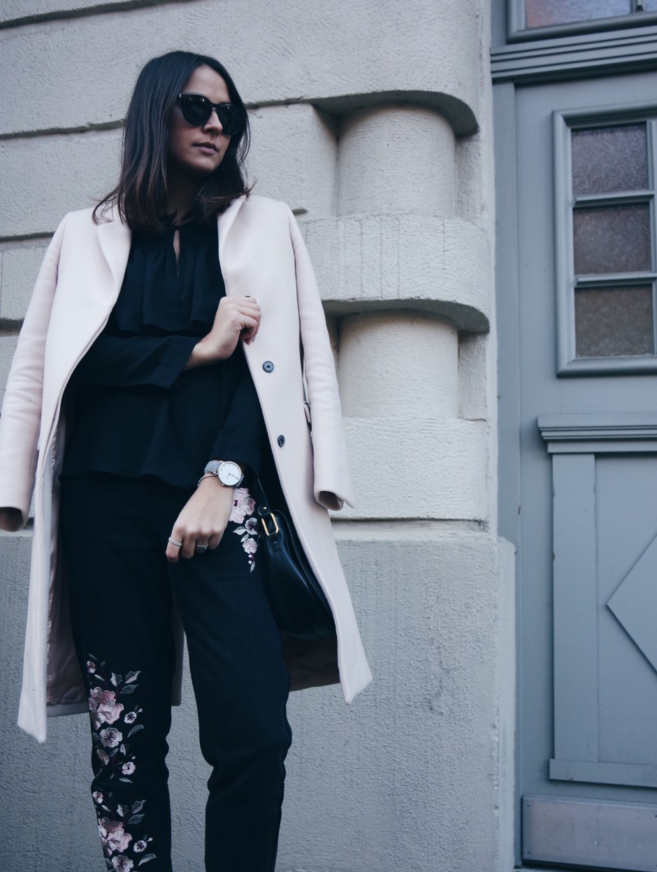 Zara Mantel Trend Report Anita & Green 10