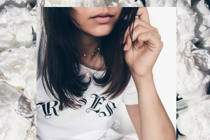 Bloggedanken Kolumne Jacqueline Isabelle