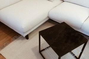 Livingroom Hacks Mainz2