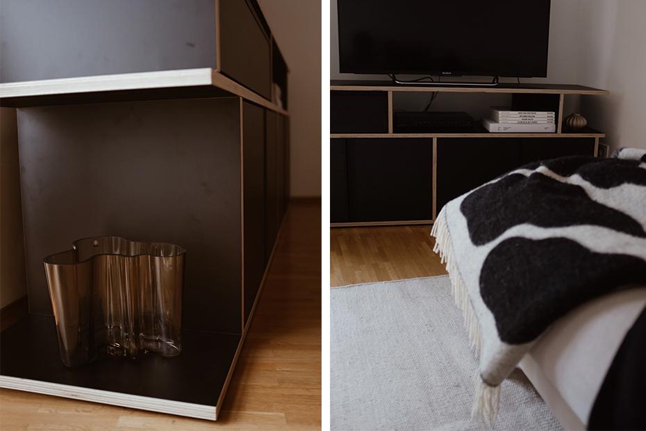 Livingroom Update Tylko Zuiver Mainz