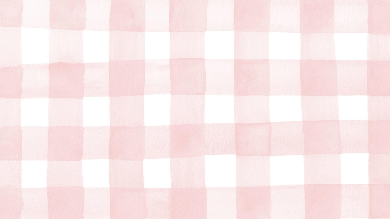 Free Fall Images Desktop Wallpaper Gingham Wallpaper Lark Amp Linen