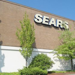 Exciting New Stores to Replace Sears at Alderwood Mall