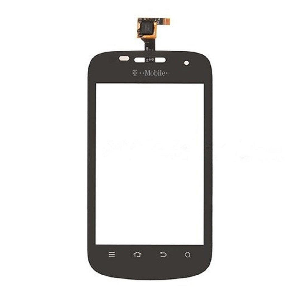 Zte T Mobile Concord V768 Touch Screen Digitizer Glass