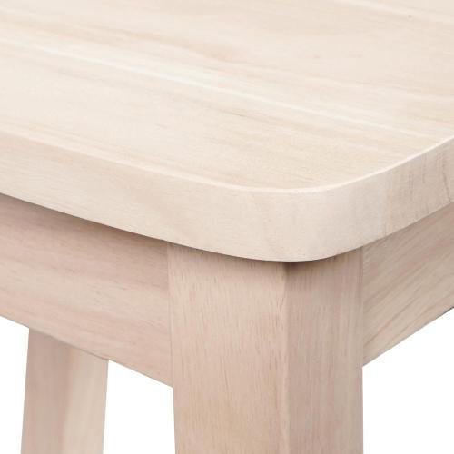 Medium Of International Concepts Furniture