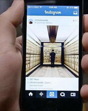 instagram-vai-mudar-a-forma-como-voce-ve-o-feed-de-fotos-na-rede-social