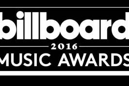 Billboard Music Awards 2016: tudo que rolou na premiação