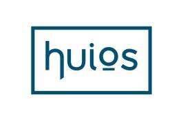 Conferência HUIOS 2016