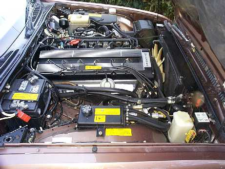 1995 Jaguar Xj6 Wiring Harness Wiring Diagram 2019