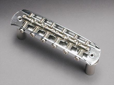 Fender Jaguar / Jazzmaster Bridge Mod Jag-Stang