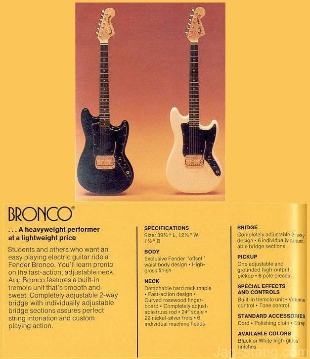 Fender Squier Bass Guitar Wiring Schematic Wiring Schematic Diagram