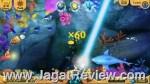 Roid App Fishing Diary Menjaring Ikan Di Lautan Jagat Review