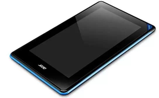 Harga Notebook Acer Aspire One D270 Bekas Laptop Bekas Malang Notebook Second Toko Jual Beli Harga Android Acer Iconia Laptop Acer Indonesia By Acer Apk Mod Game