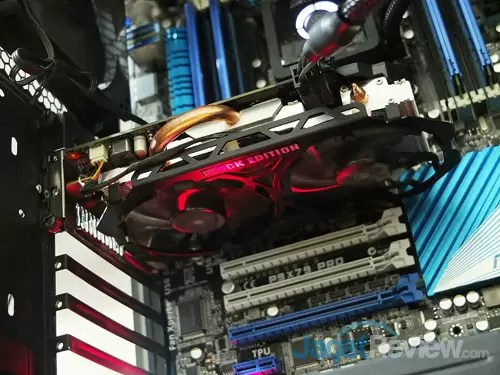 Keunggulan Nvidia Geforce Texmagz Yang Ditawarkan Oleh Geforce Gtx 980 Dan Geforce Gtx 970
