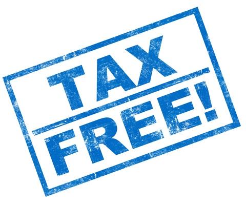 11 tax