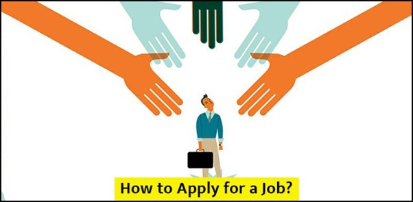 Job applications letter tips for job seekers Career