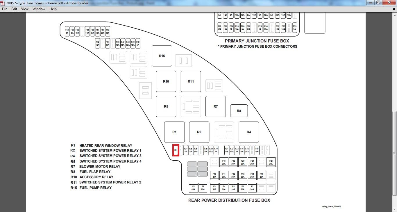 Fuse Box Mazda Cx 9 Schematic Diagrams Cx9 Diagram Wiring Schematics 2011