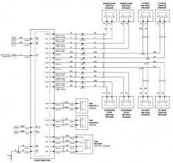 4 ohm sub wiring diagram