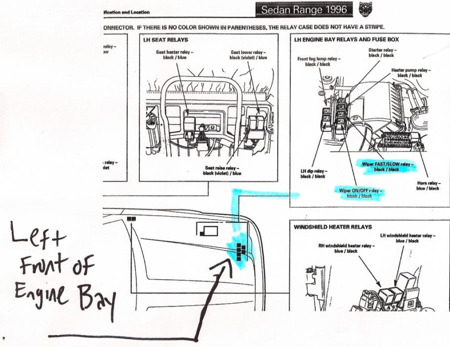 Boat Wiper Motor Wiring Diagram Download Wiring Diagram