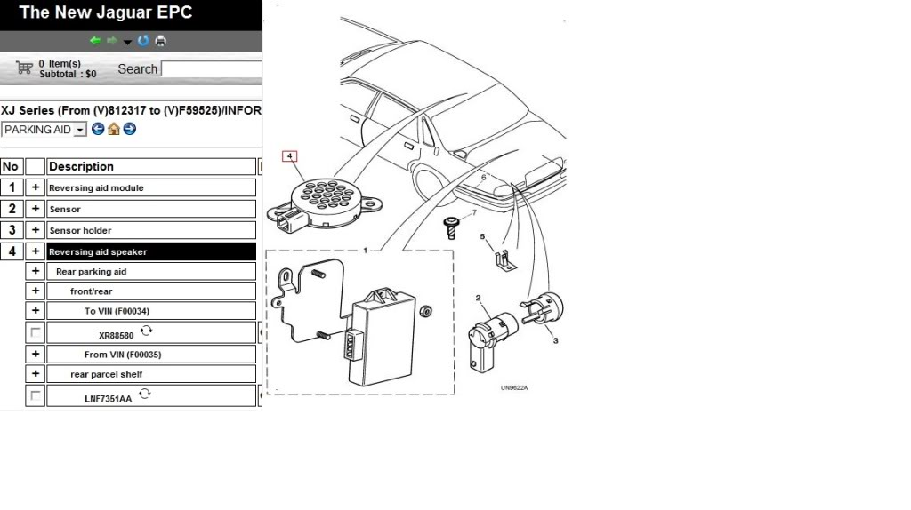 a performance sound system wiring diagram