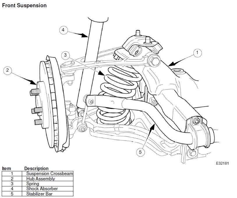 jaguar aj16 engine diagrams