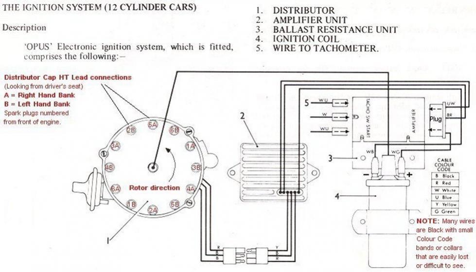 Wiring Diagram X8000i Warn Solenoid