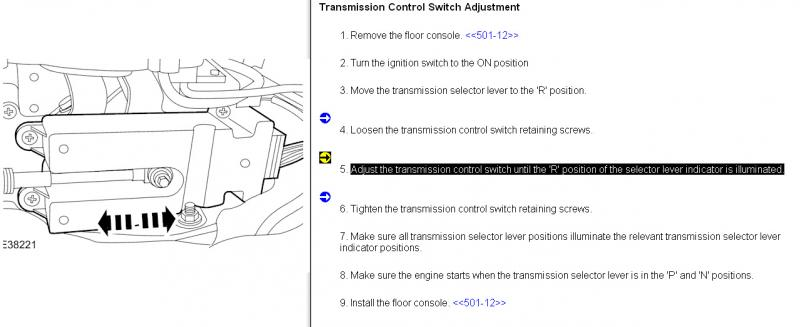 Jaguar S Type Fuse Box Diagram Electrical Circuit Electrical