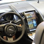 jaguar_infotainment_center_f_type