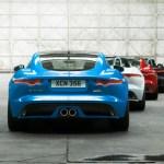 2016-Jaguar-F-type-British-Design-Editions-103-876x535