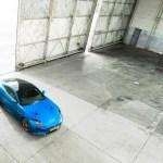 2016-Jaguar-F-type-British-Design-Editions-106-876x535