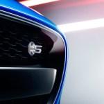 2016-Jaguar-F-type-British-Design-Editions-112-876x535