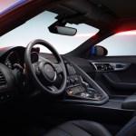 2016-Jaguar-F-type-British-Design-Editions-113-876x535